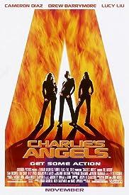 LugaTv | Watch Charlies Angels for free online