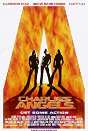 Watch Full HD Movie Charlie's Angels (2000)