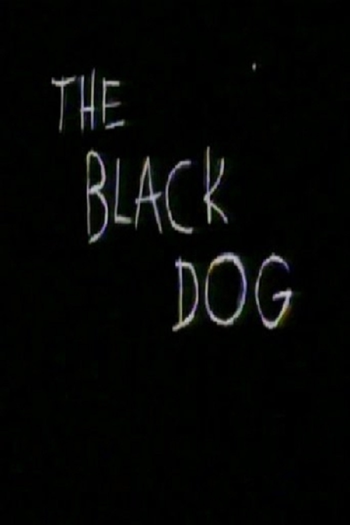 The Black Dog (1987) - IMDb