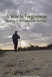 A Way to Forgiveness Poster
