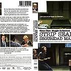Strip Search (2004)