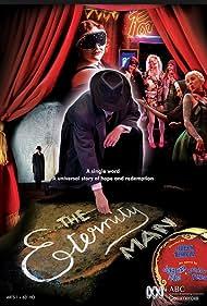 The Eternity Man (2008)