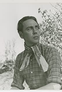 Sven Magnusson Picture