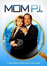 LugaTv   Watch Mom PI seasons 1 - 2 for free online