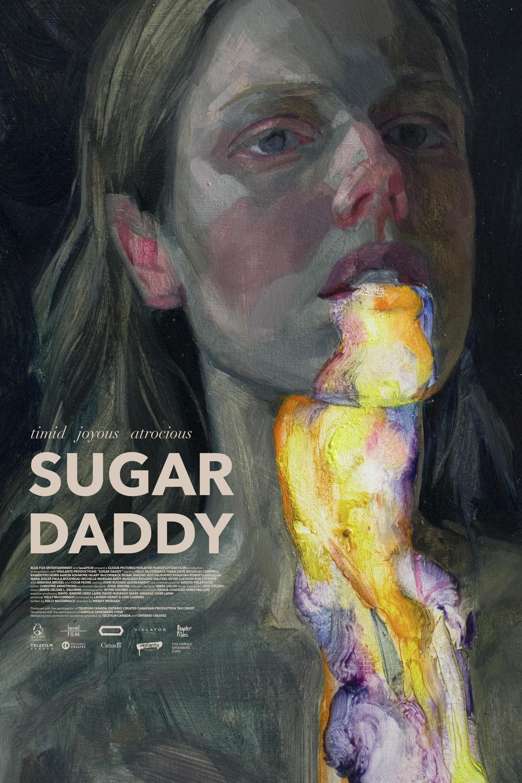 Sugar Daddy 2020 - SEE21