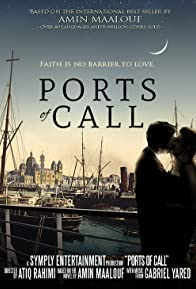 Primary photo for Ports of Call
