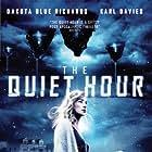 Dakota Blue Richards in The Quiet Hour (2014)