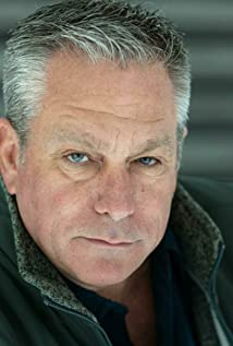 Craig Rainey Picture