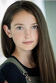 Primary photo for Ella Ryan Quinn