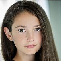 Ella Ryan Quinn
