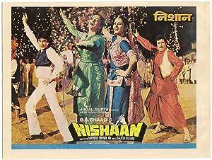 Nishaan movie, song and  lyrics