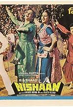 Nishaan