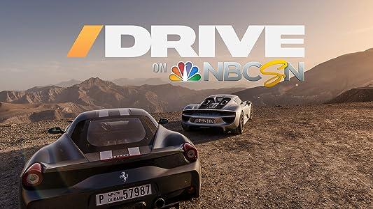 imovie hd para descargar -Drive on NBCSN: Texas Special [mts] [480x272] (2015)