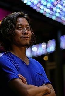 Shin Kinoshita Picture