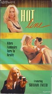 Movie trailer deutsch downloads Hot Line USA [420p]