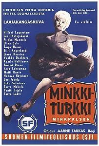 Free movie online Minkkiturkki [iTunes]