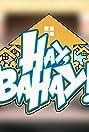 Hay, bahay! (2016) Poster