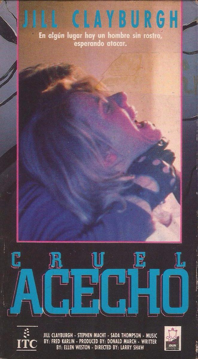 Elizabeth Lawrence (actress) Elizabeth Lawrence (actress) new photo
