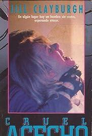 season of fear 1989 movie