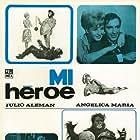 Mi héroe (1965)