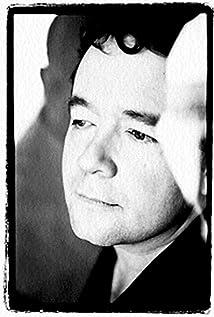 James F. Robinson Picture