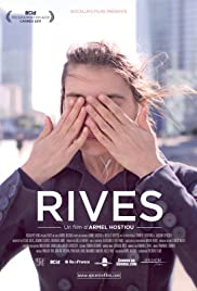 Rives Poster