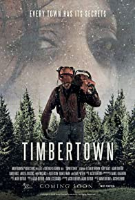 Primary photo for Timbertown