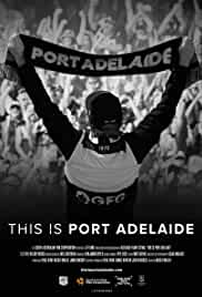 This Is Port Adelaide (2021) HDRip english Full Movie Watch Online Free MovieRulz