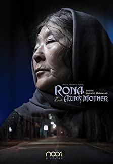 Rona, Azim's Mother (2018)