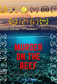 Murder on the Reef (2018) 720p