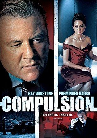 Compulsion (2008)