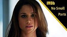 Imdb Exclusive 97 Meghan Markle