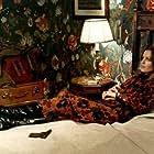 Romy Schneider in Qui? (1970)