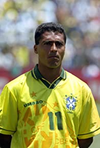 Primary photo for Romário