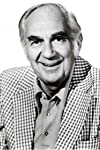 Herb Vigran
