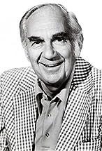 Herb Vigran's primary photo