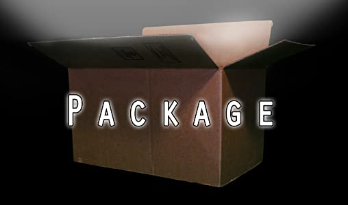 Package full movie hd download