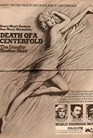 Jamie Lee Curtis, Robert Reed, and Bruce Weitz in Death of a Centerfold: The Dorothy Stratten Story (1981)