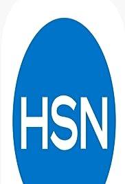 HSNtv Poster
