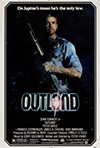 Primary image for Outland