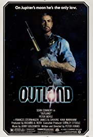 Download Outland (1981) Movie
