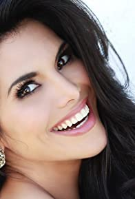 Primary photo for Joyce Giraud