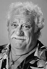 Primary photo for Bobby Knutt