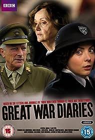Great War Diaries (2014)