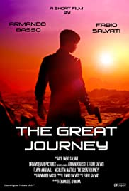 The Great Journey Poster