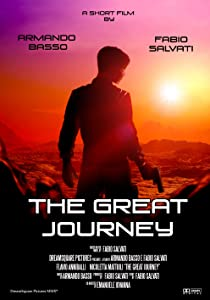 The Great Journey download movies