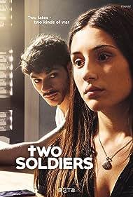 Due soldati (2017)
