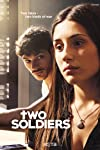 Two Soldiers (2017)