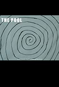 The Pool: Momma Outta Bullets (2016)