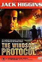 Jack Higgins's the Windsor Protocol